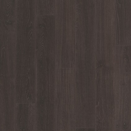 Black Perspective Laminate Oak passionata UF1301